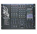 VOCOPRO DJ Equipment KJ-8000PRO